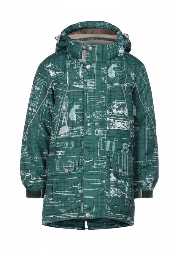 Куртка утепленная Oldos Oldos MP002XB008OX куртка oldos oldos mp002xb0057l