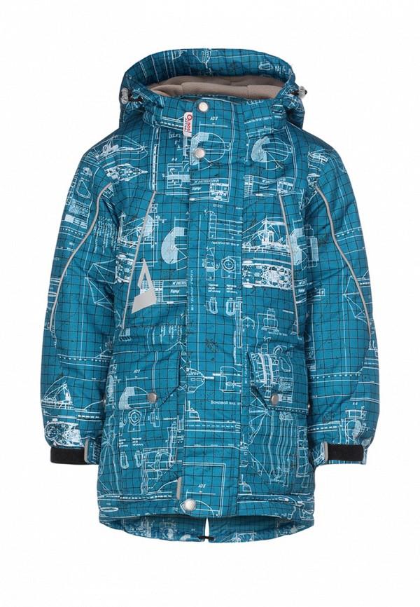 Куртка утепленная Oldos Oldos MP002XB008P0 куртка oldos oldos mp002xb0057b