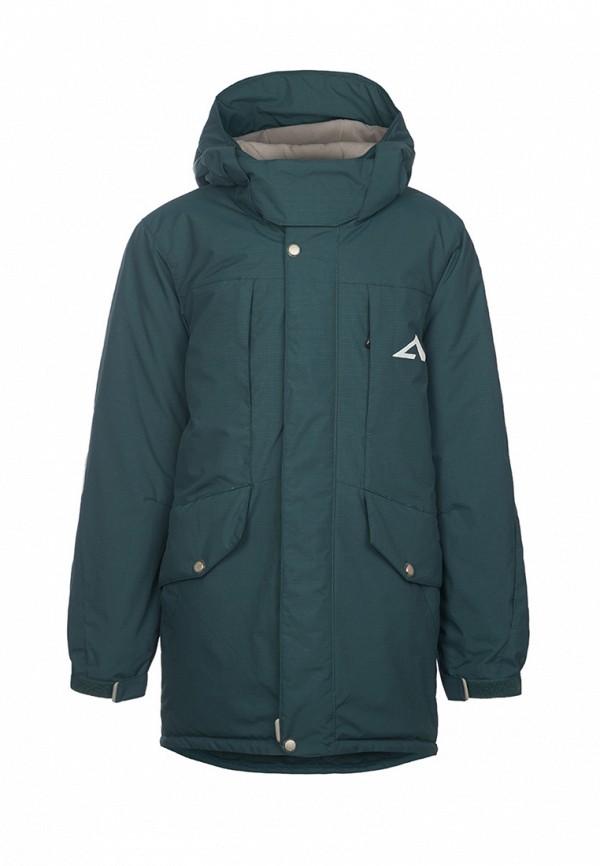 Куртка утепленная Oldos Oldos MP002XB008P2 oldos комплект джак