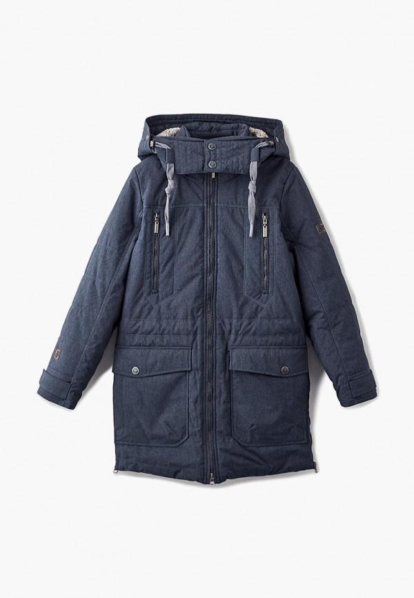 Куртка утепленная Alpex Alpex MP002XB008QG куртка утепленная alpex alpex mp002xg00htn