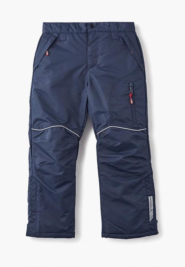 Брюки утепленные Coccodrillo Coccodrillo MP002XB008R9 coccodrillo coccodrillo брюки breakers голубые
