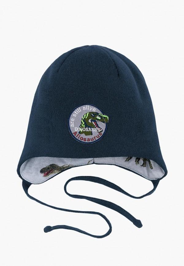 Шапка Mialt Mialt MP002XB008TB шапка mialt mialt mp002xb00bkr