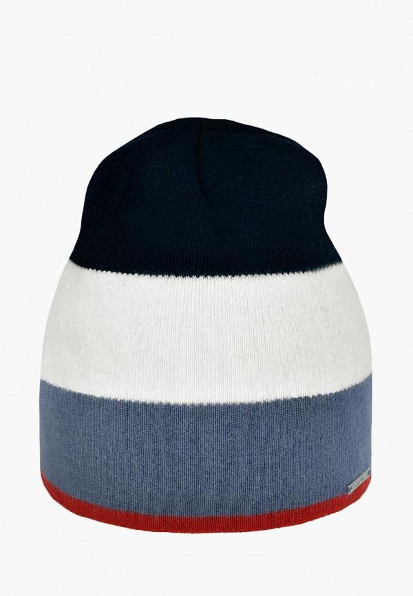 Шапка Mialt Mialt MP002XB008TH шапка mialt mialt mp002xg004iu