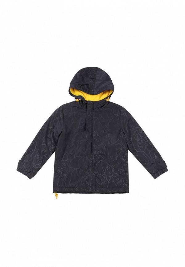 Куртка Noble People Noble People MP002XB008VZ куртка sp для девочки 28607 313 белый noble people