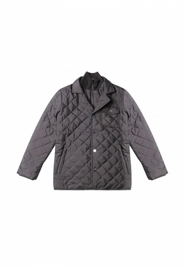 Куртка утепленная Noble People Noble People MP002XB008W0 hyperset noble hs6012