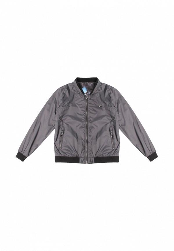 купить Куртка Noble People Noble People MP002XB008W1 дешево