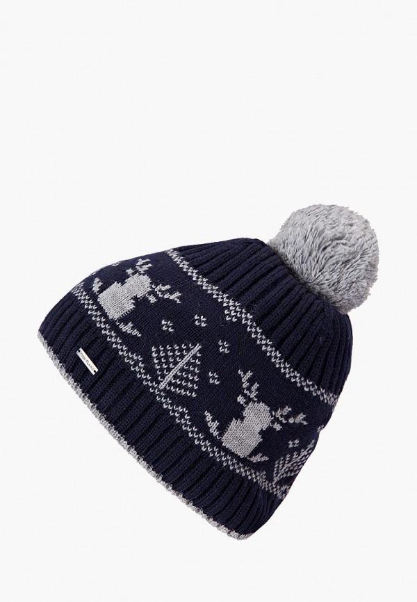 Шапка Finn Flare Finn Flare MP002XB008YL шапочки и чепчики finn flare kids шапка для девочки ka16 71112