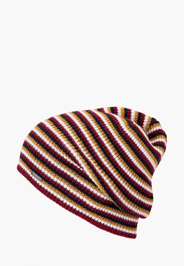 Шапка Finn Flare Finn Flare MP002XB008YX шапочки и чепчики finn flare kids шапка для девочки ka16 71112