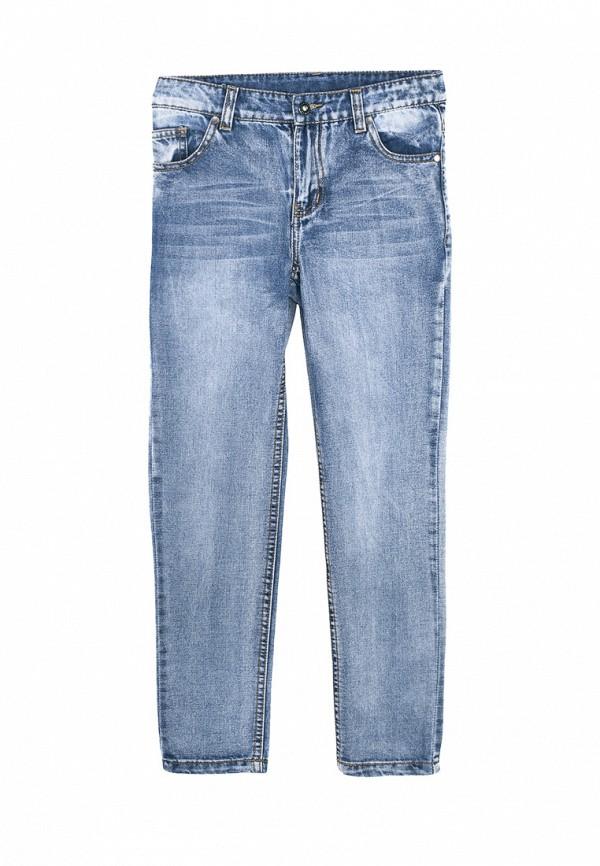 Джинсы Coccodrillo Coccodrillo MP002XB00911 coccodrillo coccodrillo джинсы на резинке синие