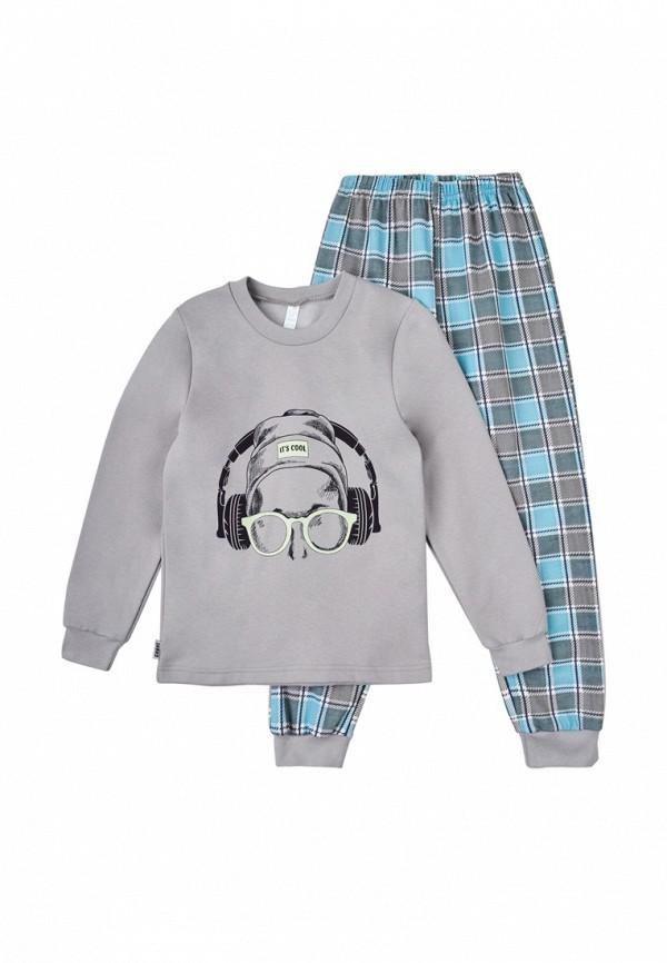 Пижама Габби