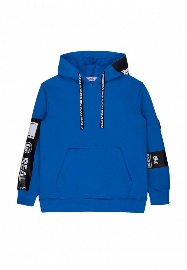 Худи Bell Bimbo Bell Bimbo MP002XB0093D m bimbo m bimbo спортивные штаны темно синие