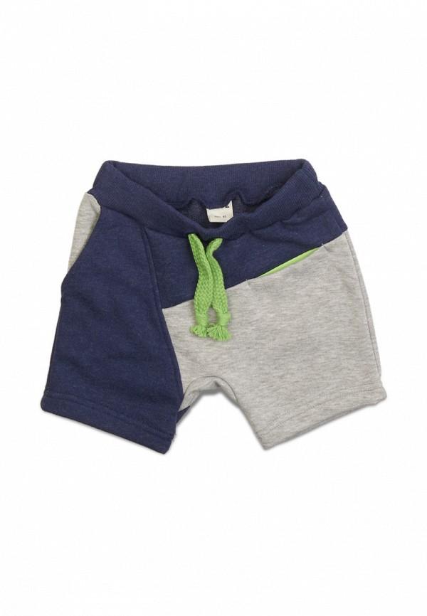 шорты ёмаё для мальчика, разноцветные