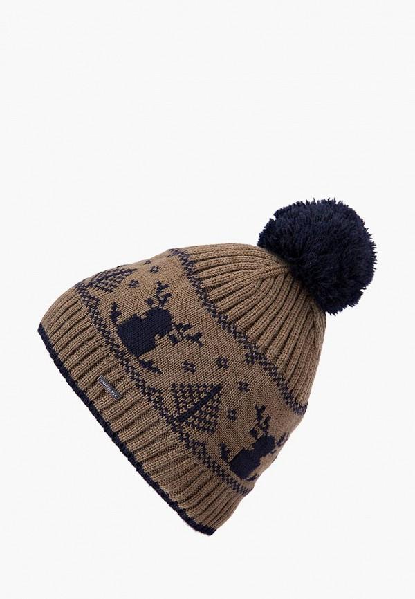 Шапка Finn Flare Finn Flare MP002XB0095H шапочки и чепчики finn flare kids шапка для мальчика kw16 81125