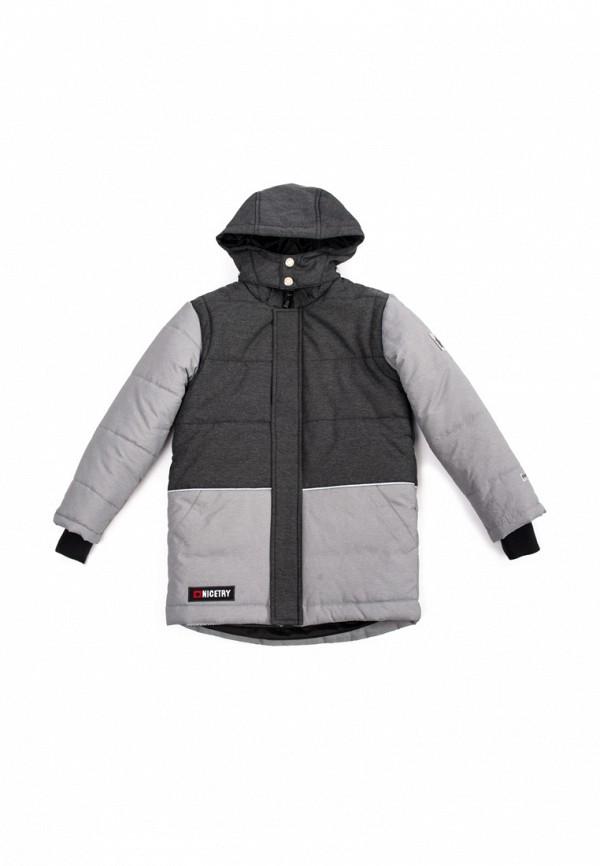 Куртка утепленная PlayToday PlayToday MP002XB0099K
