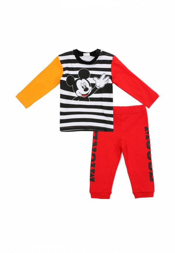 Пижама PlayToday PlayToday MP002XB009B6