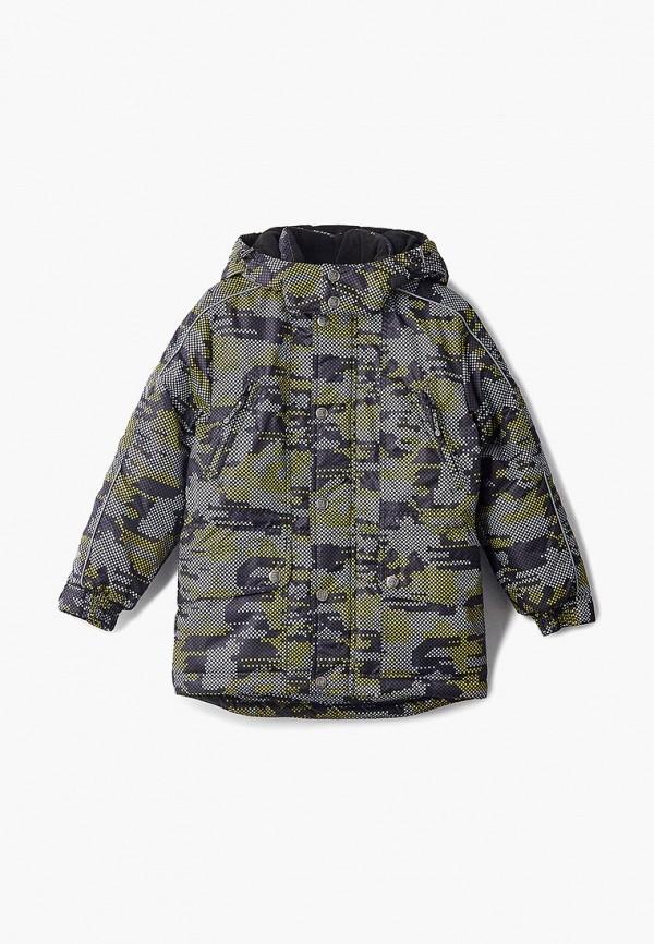 Куртка утепленная Saima Saima MP002XB009DY куртка утепленная saima saima mp002xb00b0i