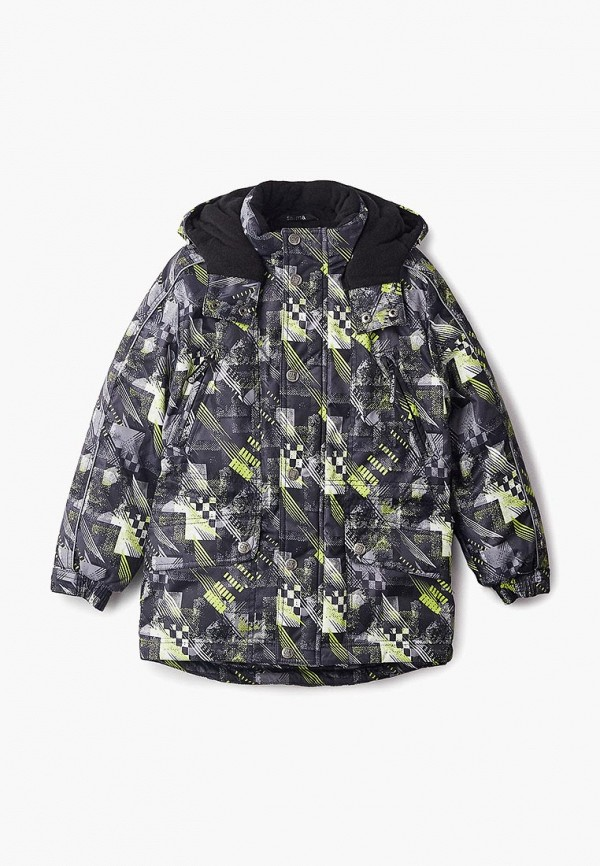 куртка утепленная saima saima mp002xg00f6h Куртка утепленная Saima Saima MP002XB009E4