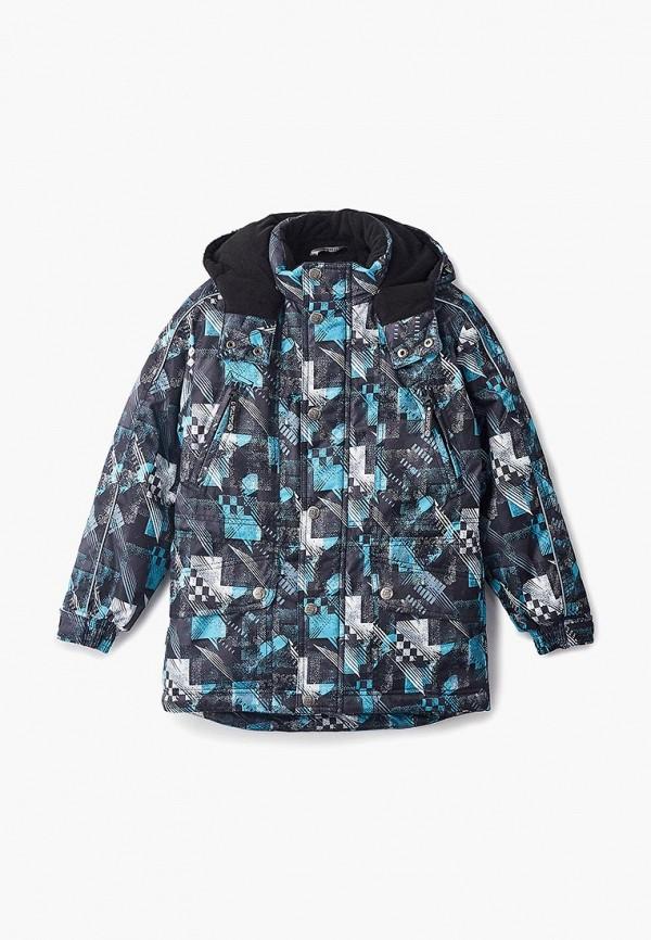 Куртка утепленная Saima Saima MP002XB009E8 куртка утепленная saima saima mp002xb00b0i