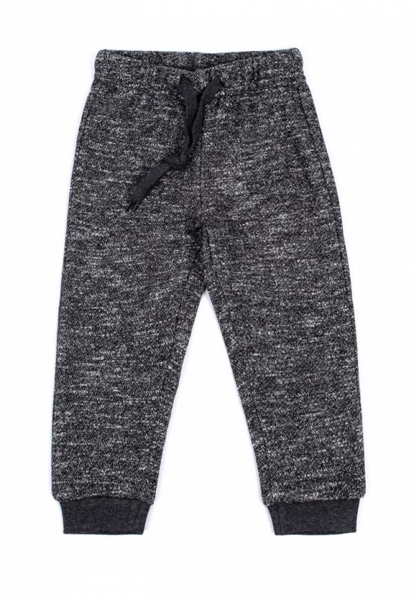 спортивные спортивные брюки playtoday для мальчика, серые