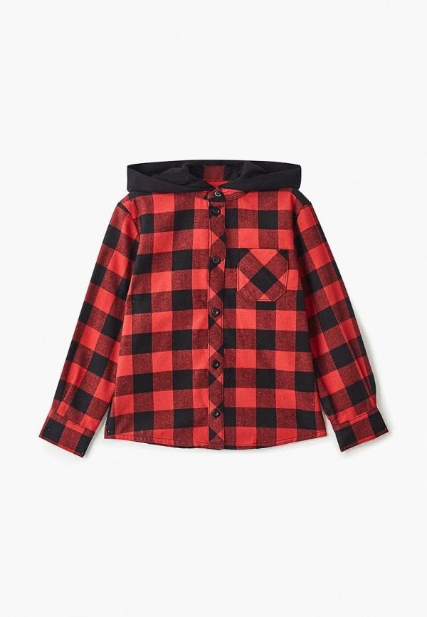 Рубашка Смена Смена MP002XB009FG цена 2017
