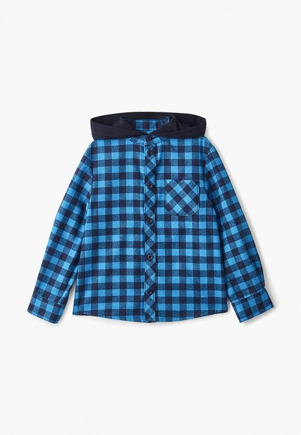 Рубашка Смена Смена MP002XB009FP