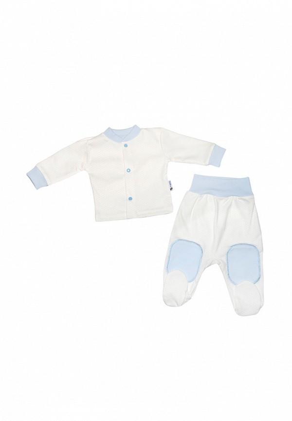 Костюм Клякса Клякса MP002XB009HA комплект одежды для мальчика клякса цвет мультиколор 10м 752 размер 86