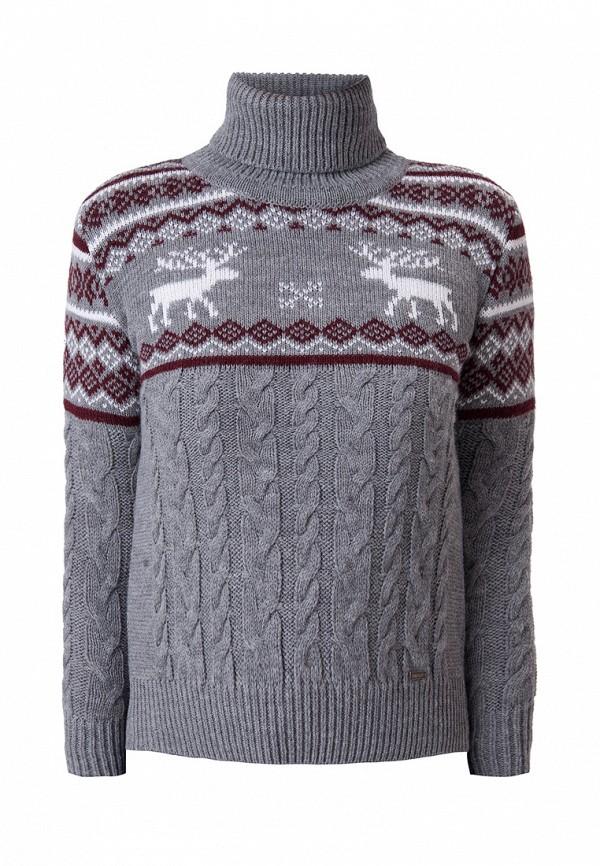 Свитер Finn Flare Finn Flare MP002XB009HC свитер finn flare finn flare mp002xw1cs96