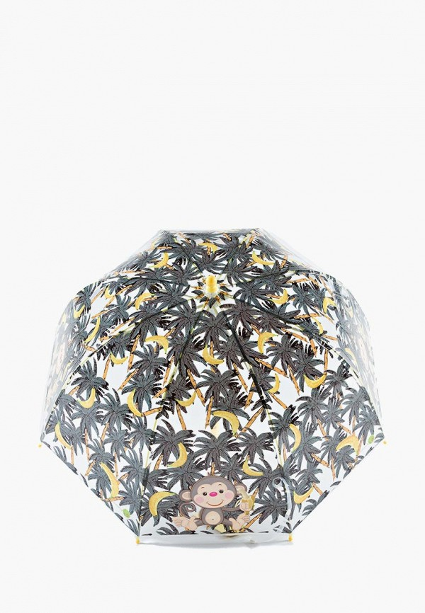 Зонт-трость Goroshek Goroshek MP002XB009IW зонт трость зеленый купить