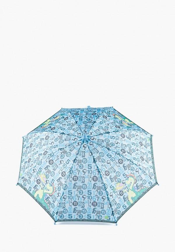 Зонт-трость Goroshek Goroshek MP002XB009IZ