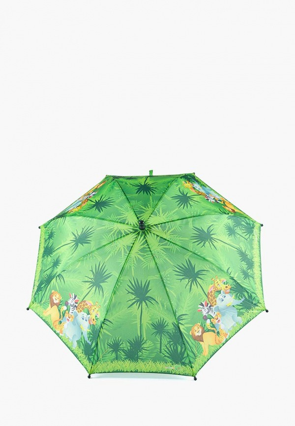Зонт-трость Goroshek Goroshek MP002XB009J1 зонт трость зеленый купить