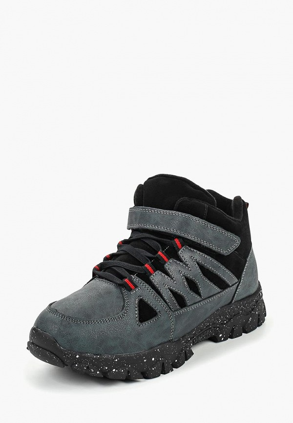 Ботинки Капитошка Капитошка MP002XB009KI ботинки капитошка капитошка mp002xb009ud