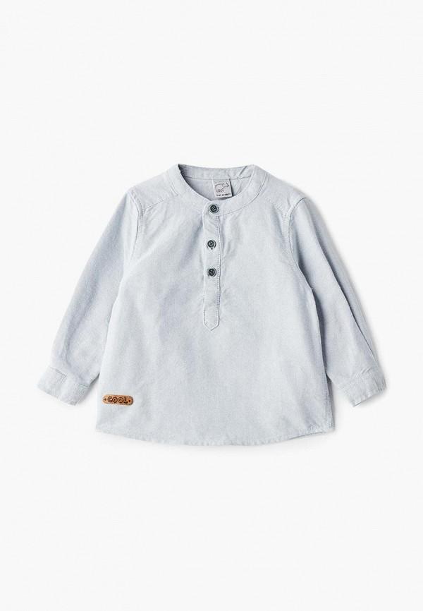 Рубашка LC Waikiki LC Waikiki MP002XB009O5 цена 2017