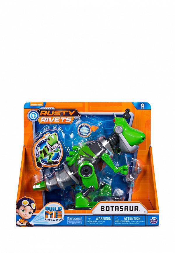 Набор игровой Spin Master Spin Master MP002XB009TV игровой набор spin master кристальный каньон