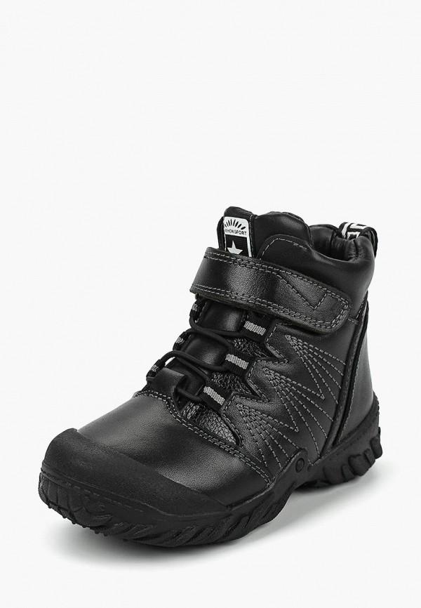 Ботинки Капитошка Капитошка MP002XB009UI ботинки для девочки капитошка цвет мятный 2412 кп размер 20