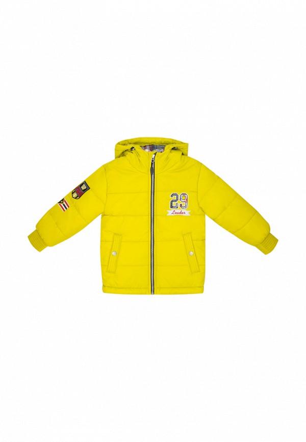 Куртка утепленная Bell Bimbo Bell Bimbo MP002XB009VO цены