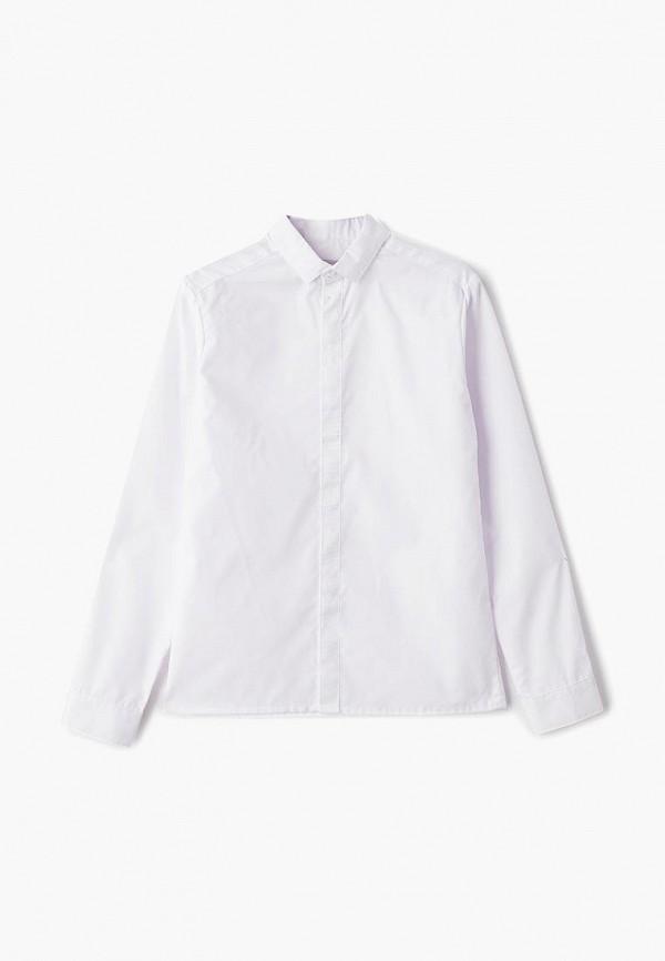 Рубашка Смена Смена MP002XB009VY цена 2017