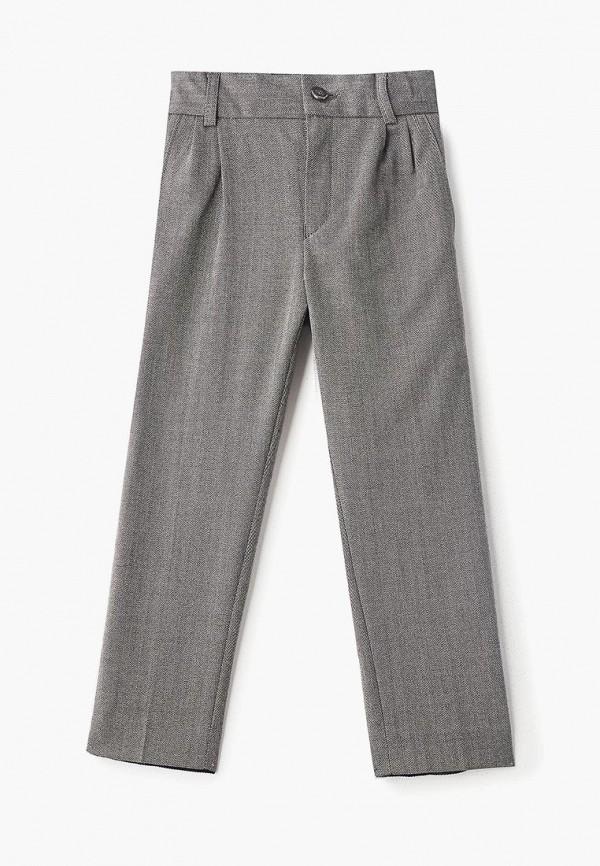 Брюки Смена Смена MP002XB009W0 брюки утепленные смена смена mp002xg00drk