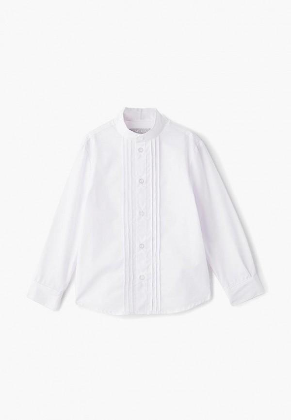 Рубашка Смена Смена MP002XB009W2 цена 2017