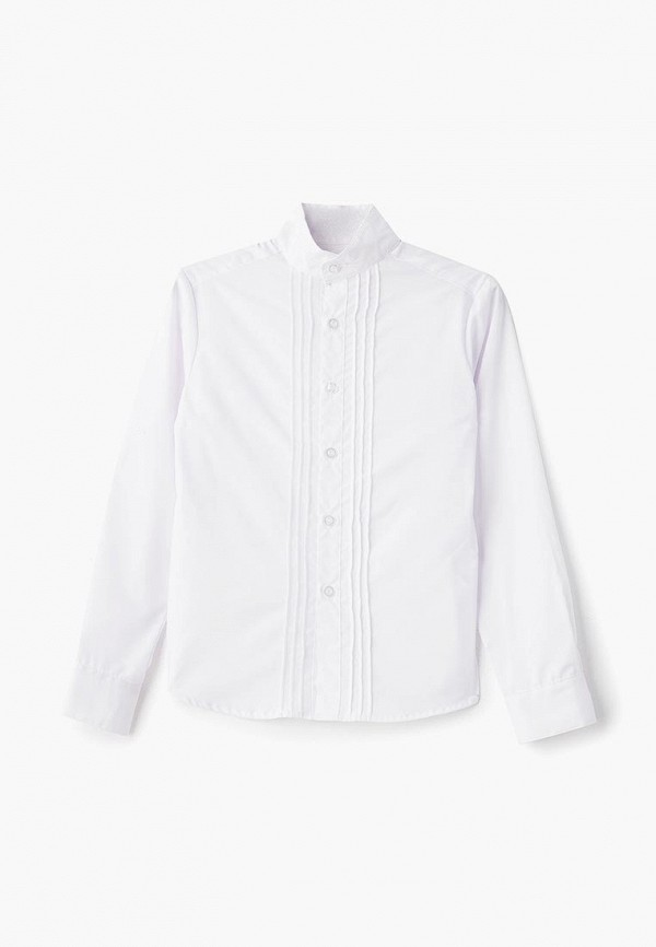 Рубашка Смена Смена MP002XB009W3 цена 2017