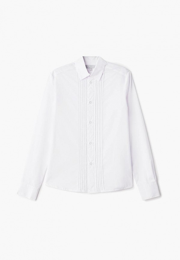 Рубашка Смена Смена MP002XB009WG