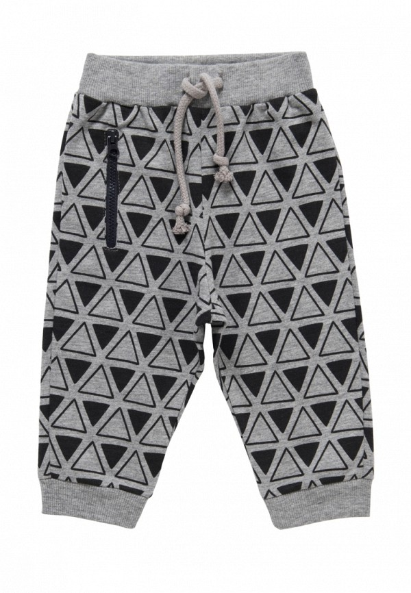 спортивные спортивные брюки artie для мальчика, серые