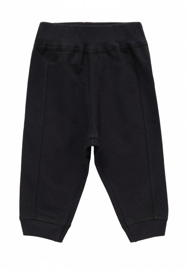 спортивные спортивные брюки artie для мальчика, черные