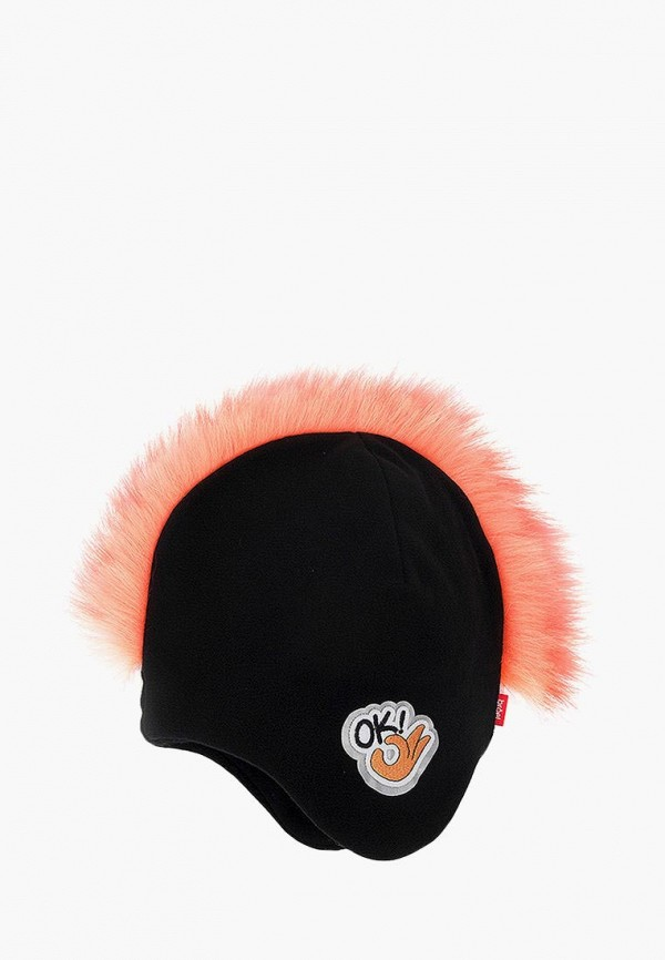 Шапка Broel Broel MP002XB00A6C шапка broel broel mp002xg00gvy