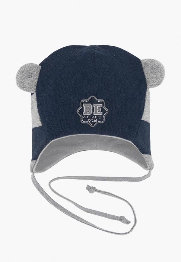 Шапка Broel Broel MP002XB00ABU шапка broel broel mp002xg00gvy