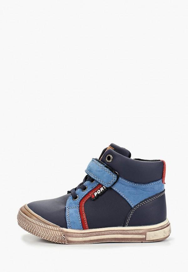 Ботинки Капитошка Капитошка MP002XB00AGQ ботинки капитошка капитошка mp002xb009ud