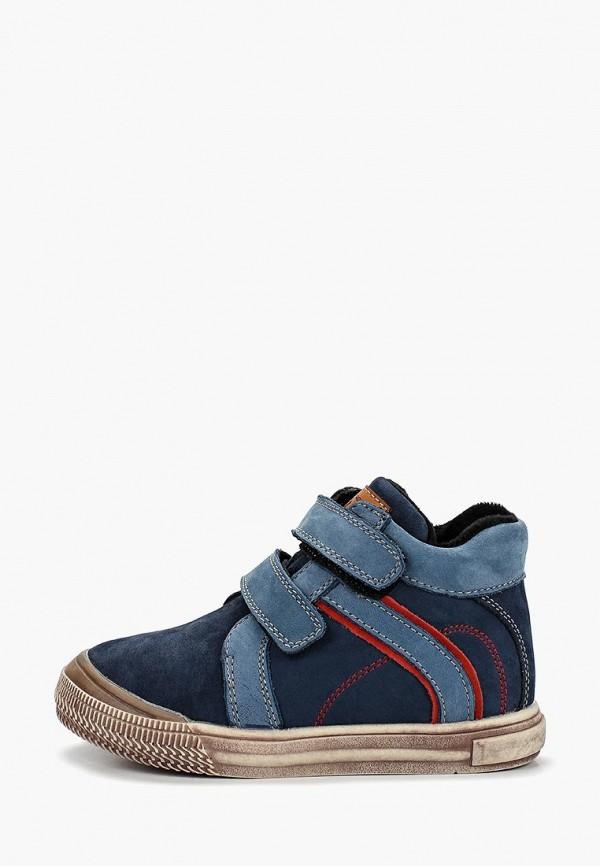 Ботинки Капитошка Капитошка MP002XB00AGV ботинки капитошка капитошка mp002xg00h13