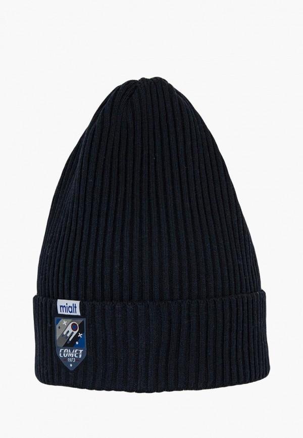 Шапка Mialt Mialt MP002XB00AJE шапка mialt mialt mp002xb00bkr