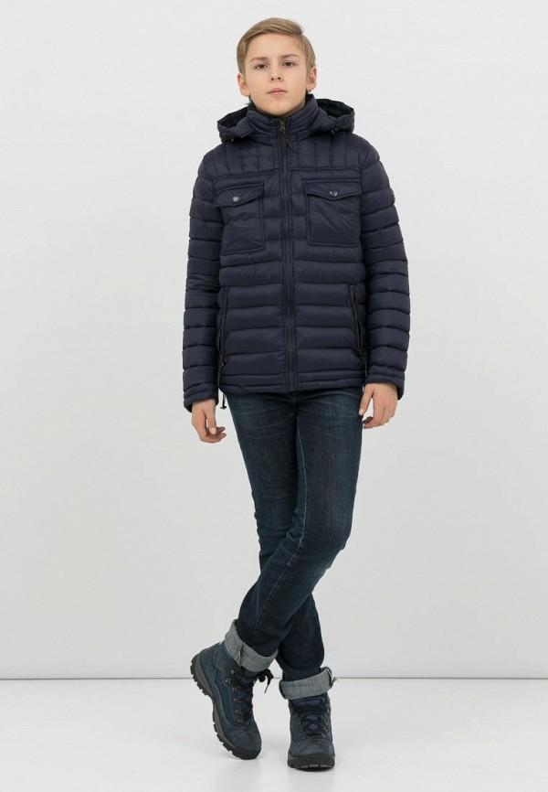 Куртка утепленная Jan Steen Jan Steen MP002XB00ALW куртка утепленная jan steen jan steen mp002xb00alw