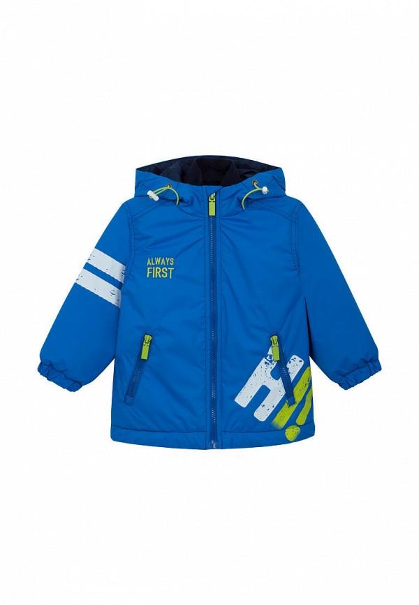 Куртка утепленная Bell Bimbo Bell Bimbo MP002XB00AMU m bimbo m bimbo спортивные штаны темно синие