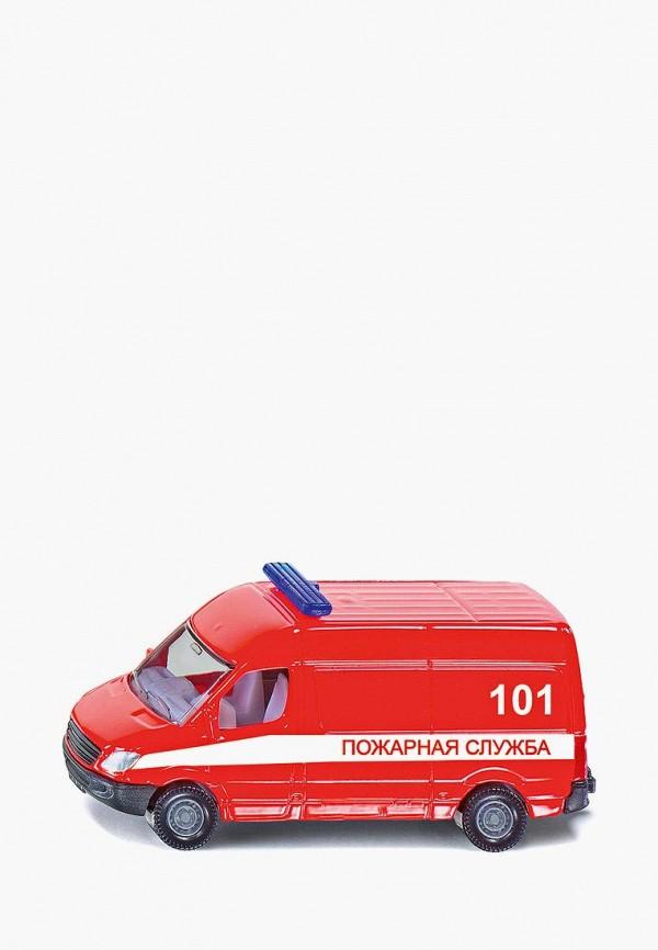Игрушка Siku Siku MP002XB00ASE цена